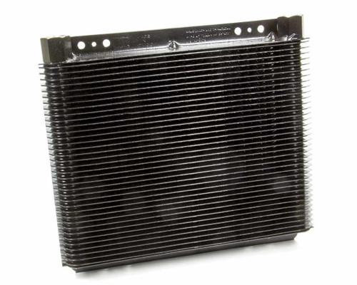 Tru-Cool M7B Engine Oil Cooler 8in X 11in X 1-1/2in