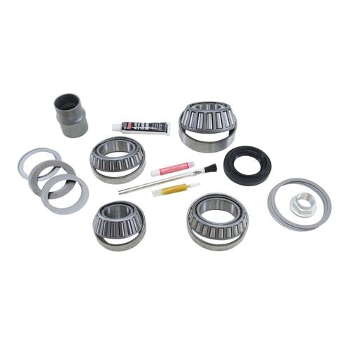 Yukon Gear And Axle YKT100-SPC Master Overhaul Kit Toyota T100/Tacoma 8.4