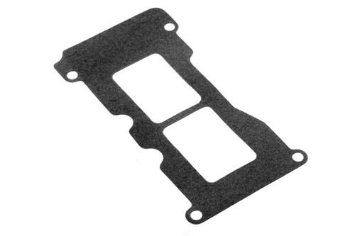 Weiand 6900 Supercharger Base Gasket