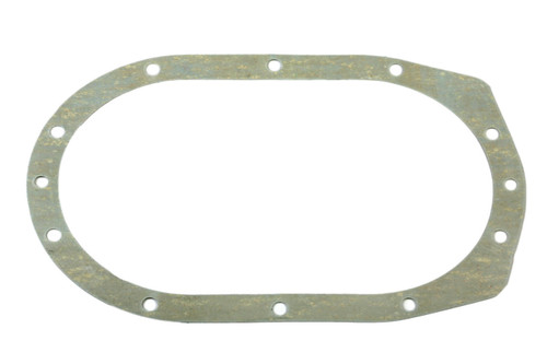 Weiand 7078 Front Gear Cover Gasket