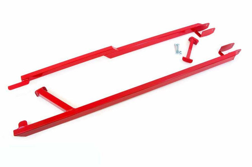 Umi Performance 2400-R 82-92 GM F-Body Boxed Weld-In Subframe Connec