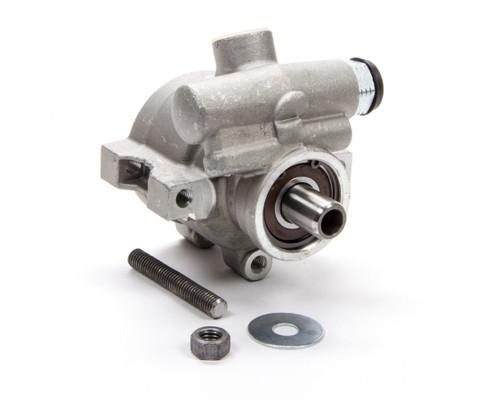 Tuff-Stuff 6170AL-1 Type II Power Steering Pump GM Pressure Cast