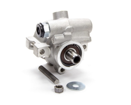 Tuff-Stuff 6175AL-7 Type II Power Steering Pump GM Stock Pressure