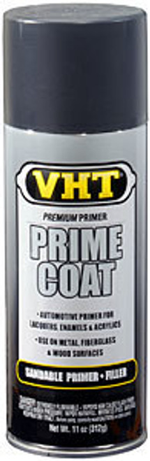 Vht SP302 Dark Grey Primer