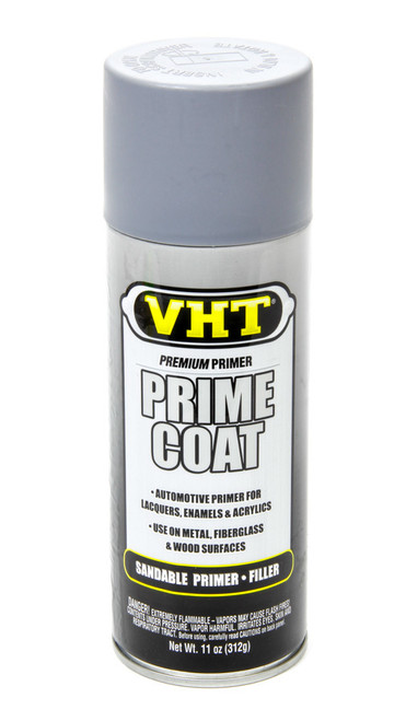 Vht SP304 Light Grey Primer