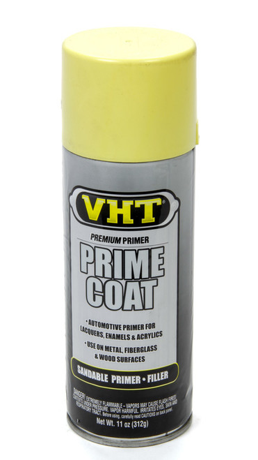 Vht SP306 Zinc Chromate Yellow Primer
