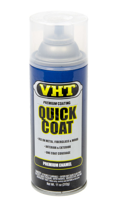 Vht SP515 Clear Quick Coat