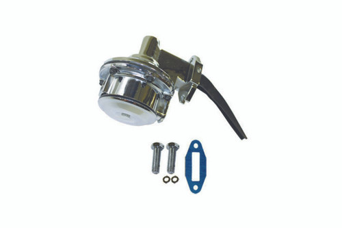 Specialty Products Company 3158 Fuel Pump Oldsmobile 301 -455 Mechanical