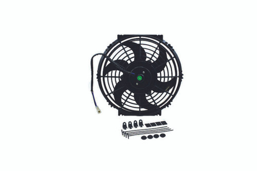 Specialty Products Company 3181 Cooling Fan Standard 10i n Radiator S Blade