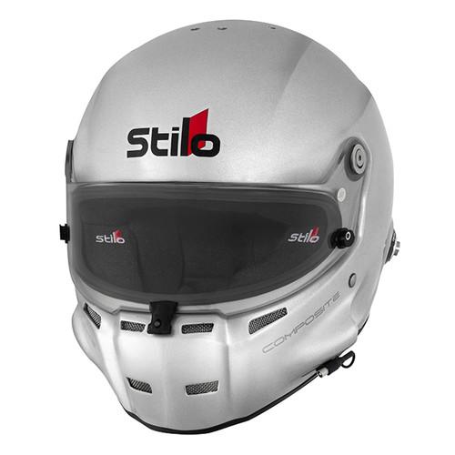 Stilo AA0700AF2M-L60 Helmet ST5 GT Large 60cm Composite SA2015