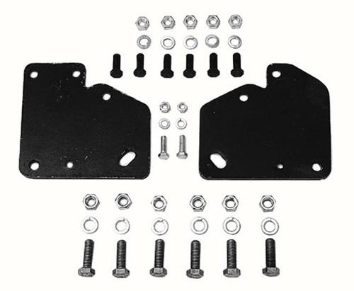 Trans-Dapt 4689 Motor Mount Kit V8/S10