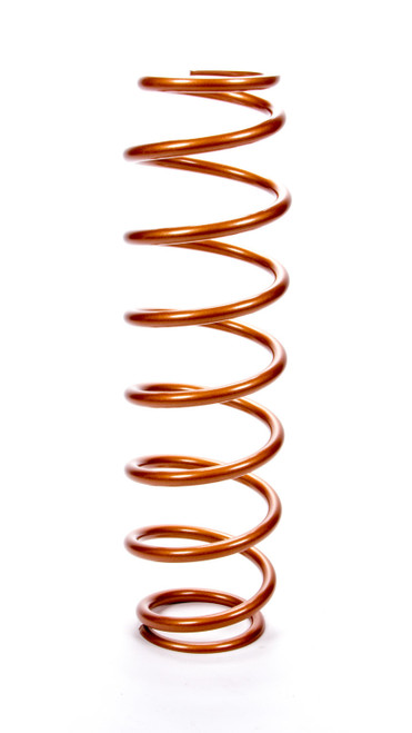 Swift Springs 140-250-175BP Barrel Spring 14in x 2.5in x 175#