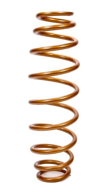 Swift Springs 160-250-100BP Barrel Spring 16in x 2.5in 100#