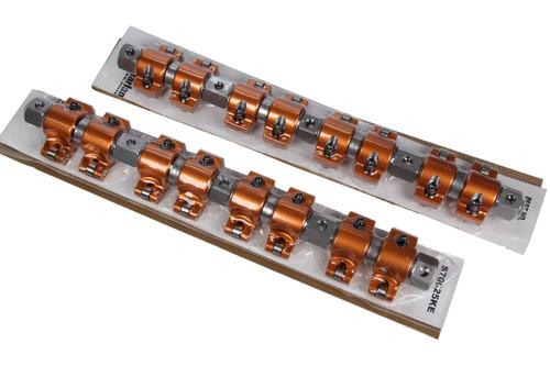 Sharp Rockers S70025KE SBM R/A & Shaft Kit - 1.5 Ratio 7/8 Shaft