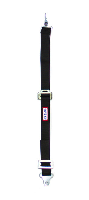 Rjs Safety 20222 2in Submarine Belt X-Long
