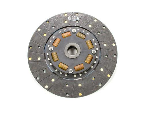 Ram Clutch 309M 10.5 X 1 5/32 26 Spline