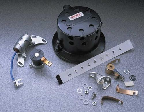 Taylor/Vertex 906660 Tune-Up Kit