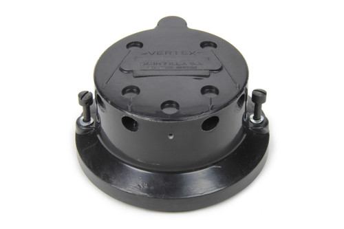Taylor/Vertex 916510 Distributor Cap OAC Magneto
