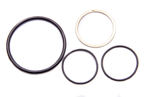 Peterson Fluid 10-2221 Rebuild Kit for 20an Swivel Water Neck