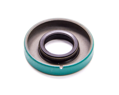 Peterson Fluid 11-2502 Replacement Lip Seal