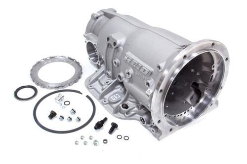 Reid Racing SH400-OFF Transmission Case - 2pc. SFI - GM TH400 Offroad