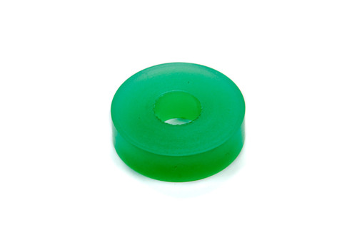 Re Suspension RE-BR-5153-170 Apollo Bump Rubber Green 70 Durometer