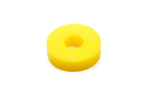 Re Suspension RE-BR-5153-180 Apollo Bump Rubber Yellow 80 Durometer