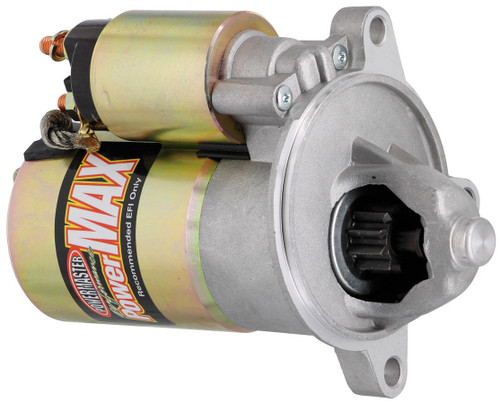 Powermaster 9180 Power Max Starter Ford 2300 Cylinder