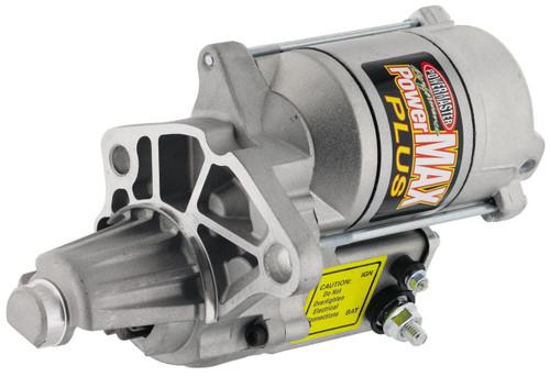 Powermaster 9300 Chrysler PMGR Starter