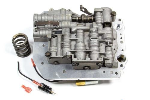 Performance Automatic PA26306 Transbrake C4 Valve Body Discontinued 2/20