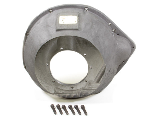 Performance Automatic PA26390 Bellhousing Pro Fit Ford FE to C4