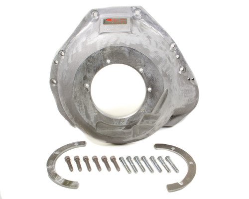 Performance Automatic PA26577 Bellhousing Pro Fit Ford Small Block