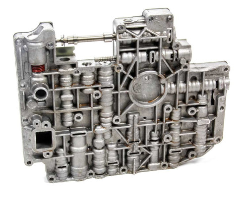 Performance Automatic PA53301 Valve Body AOD Street/ Strip