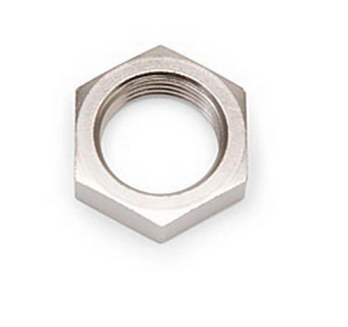 Russell 661901 Endura Bulkhead Nut #8