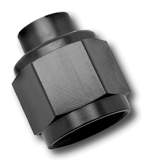 Russell 661963 P/C #6 Flare Cap