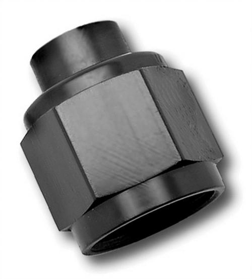 Russell 661973 P/C #8 Flare Cap