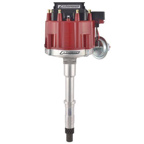 Proform 67185 AMC V8 HEI Distributor