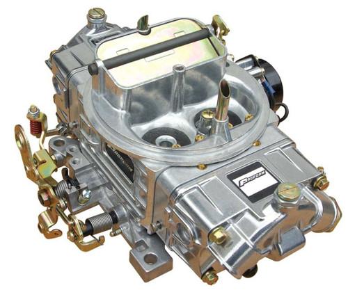 Proform 67255 650CFM Street Series Carburetor
