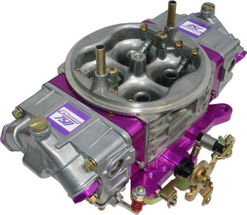 Proform 67215 750CFM Circle Track Carburetor