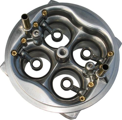 Proform 67216 750CFM Carburetor Main Body - Alcohol