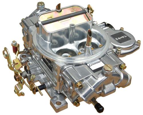 Proform 67256 670CFM Street Series Carburetor