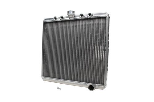 Saldana SRS2020 Sprint Radiator Down Flow 20in x 20in -10or