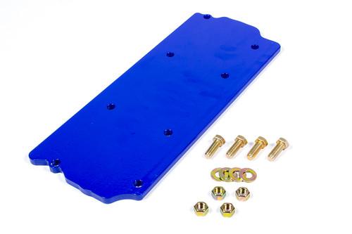 Macs Custom Tie-Downs 701463 Ford 4.6/5.4L Motor Lift Plate for use w/Pivot Pl