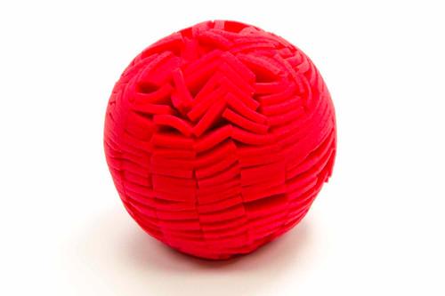 Mothers 05140 Powerball Polishing Ball
