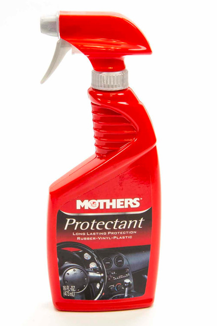 Mothers 05316 Preserves Protectant 16o
