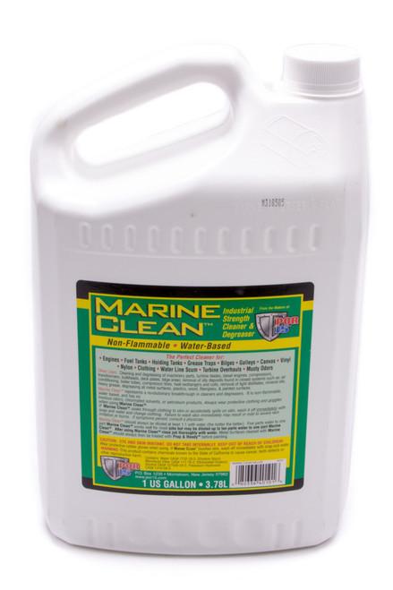 Por-15 40101 Cleaner Degreaser Gallon