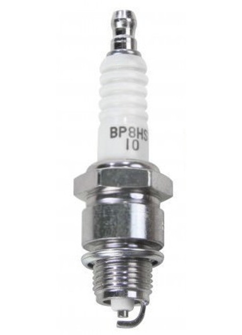 Ngk BP8HS-10 NGK Spark Plug Stock #  3823