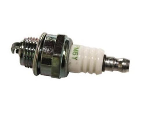 Ngk BPM6Y NGK Spark Plug Stock # 4562