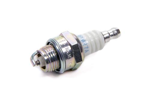 Ngk BPMR7A NGK Spark Plug Stock # 4626