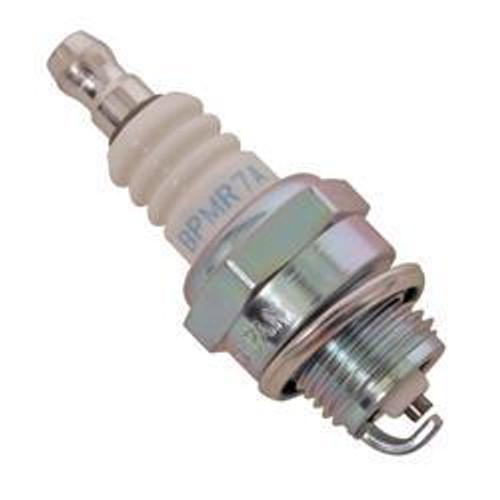 Ngk BPMR7A-S25 NGK Spark Plug Stock # 1195-Box of 25